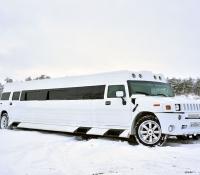 Лимузин Hummer H2, лимузин на свадьбу, аренда лимузина (1)